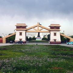 白塔寺用戶圖片