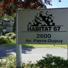 Habitat 67用戶圖片