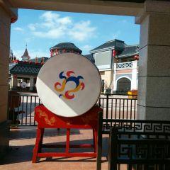 Xiamen Fantawild Dreamland User Photo