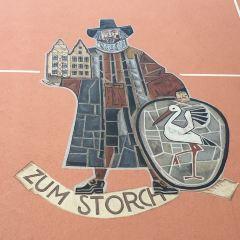 Zum Storch Am Dom用戶圖片