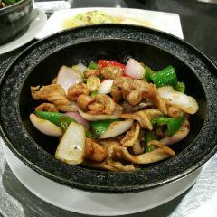 Mei Ji Xian User Photo