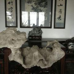Zhishuang Pavilion User Photo