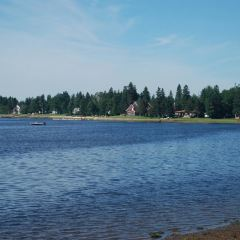 Parlee Beach Provincial Park User Photo