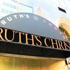 Ruth's Chris Steak House (Manhattan) User Photo