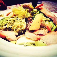 Yagura日本餐廳用戶圖片
