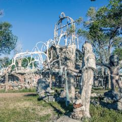 메사 베르드 국립공원 여행 사진