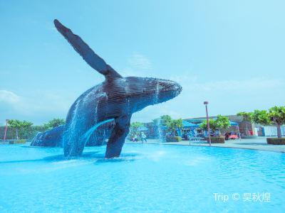 台灣海洋生物博物館