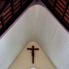 Domaine de Marie Church User Photo