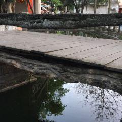 Shusheng Bridge User Photo