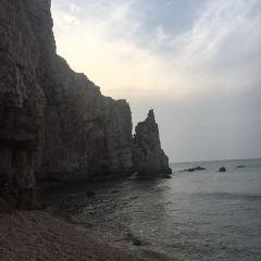 완냐오다오(만조도) 여행 사진