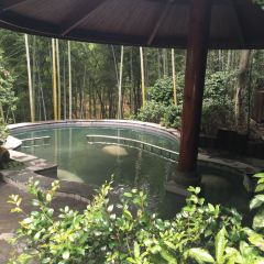 天目湖禦水溫泉用戶圖片
