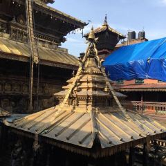 Golden Temple User Photo