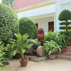 Royal Residence User Photo