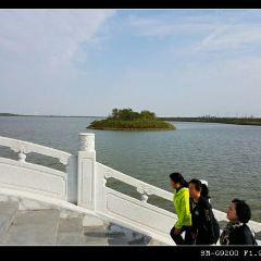 Donglihu User Photo