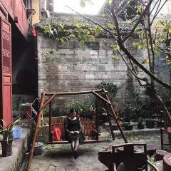 福建土樓永定景區用戶圖片