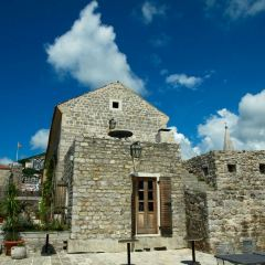 Budva Old Town‎ User Photo