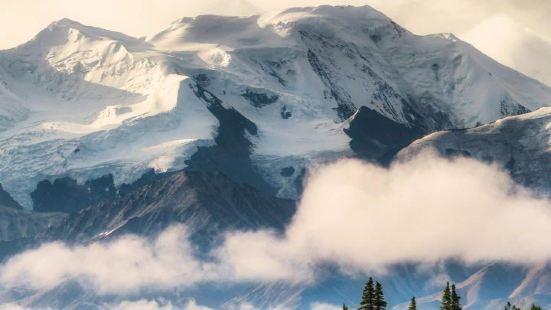 青州市駝山滑雪場