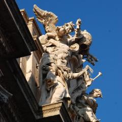 Museo Boncompagni Ludovisi User Photo