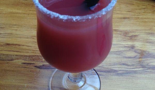Sombrero's Mexican Restaurant2