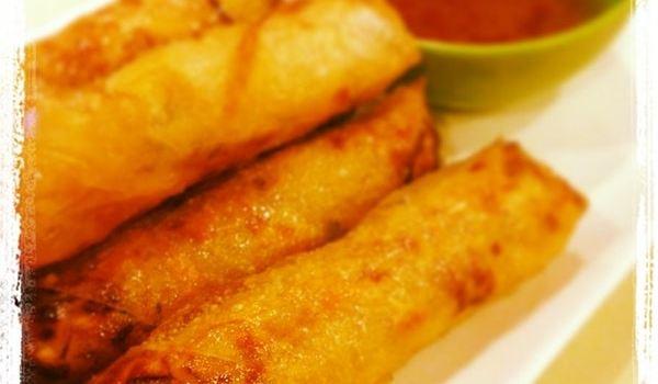 Little Saigon Restaurant1
