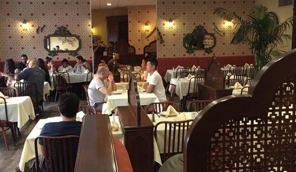 Carousel Restaurant3