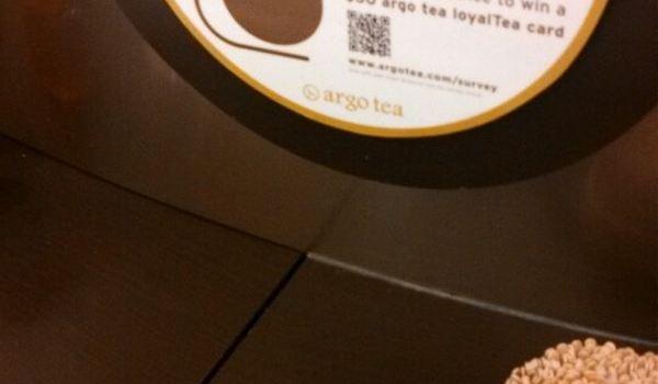 Argo Tea2
