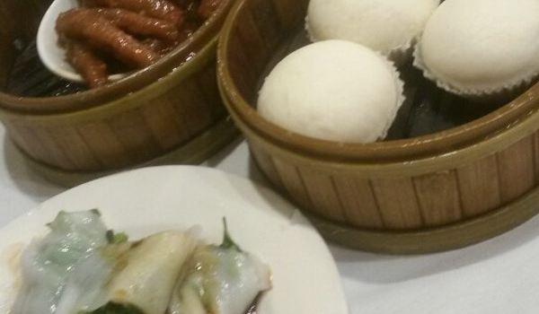 Great Eastern Restaurant1