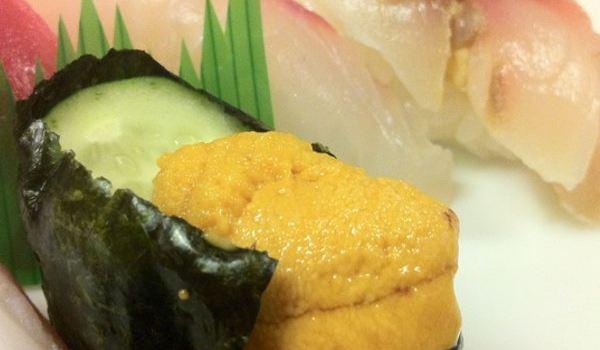 Hakata Otowa Sushi3