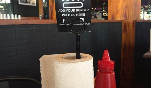 Jimmys Burger & Co.3