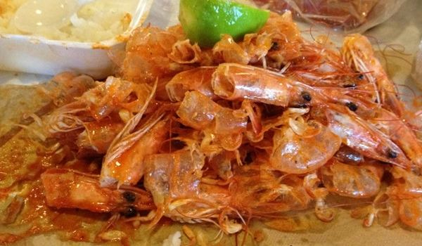 The Boiling Crab(斯普林瓦利店)2