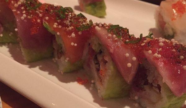 Okoze Sushi3