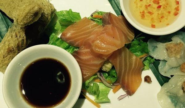 The Little Menu Restaurant3