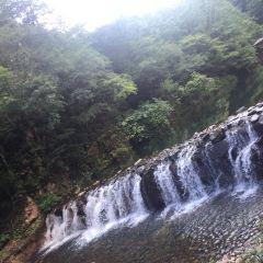 大石湖風景區用戶圖片