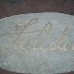 Felidia User Photo