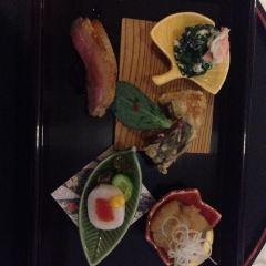 Yamazato User Photo