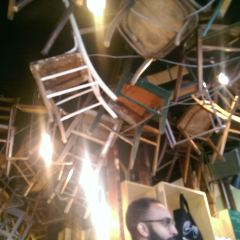 Brother Baba Budan User Photo