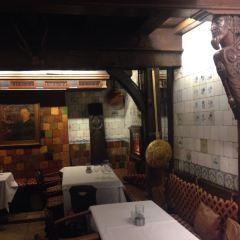 Restaurant d'Vijff Vlieghen User Photo