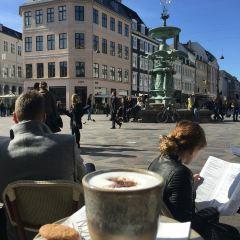 Cafe Norden用戶圖片