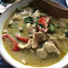 Ruenmai Krabi User Photo