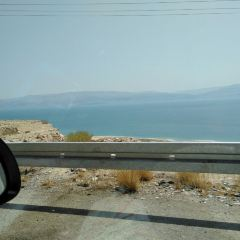 Eilat User Photo