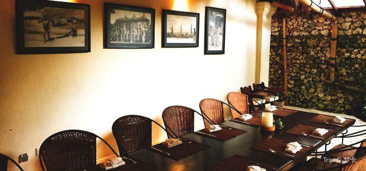 Kori Restaurant & Bar3