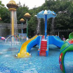 Ronghui Hot Springs User Photo