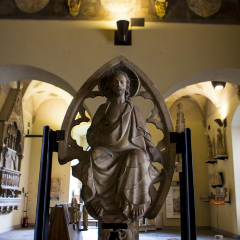 Bagatti Valsecchi Museum User Photo