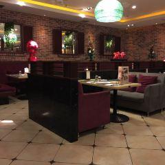 半秋山西餐廳(南湖店)用戶圖片