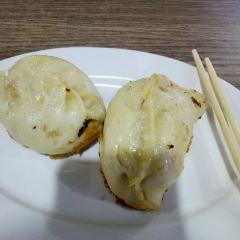 五穀粥鋪(東方城店)用戶圖片