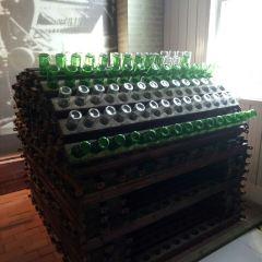 青島啤酒廠用戶圖片