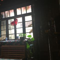 那家小店私菜小館用戶圖片