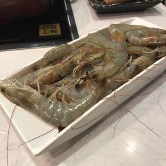 雲鼎匯砂(丹尼斯1天地店)用戶圖片