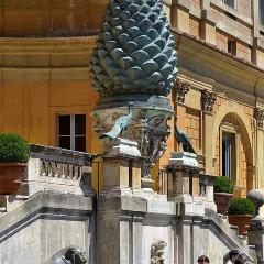 Museo Arte Contemporanea Sicilia (Macs)用戶圖片