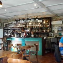 Caffe Riva用戶圖片